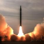 Rusia ameninţă cu armele nucleare din dotare
