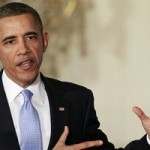 Americanii susţin în proporţie zdrobitoare politica externă şi de securitate naţională a lui Obama