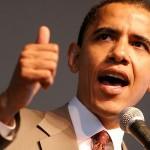 Barack Obama, în continuare favorit în cursa pentru Casa Albă