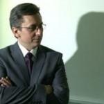Mihai Poalelungi, noul preşedinte al Curţii Supreme de Justiţie