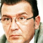 Radu Bălănescu: Masoneria oferă ajutoare sinistraţilor