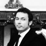 Razvan Nicolescu alături de Ian Fisher și Mariana Gheorghe au discutat cu Traian Basescu despre sonda Domino-1
