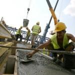 Cele nouă ţări care restricţionază accesul românilor pe piaţa muncii dau socoteala în faţa miniştrilor muncii din UE