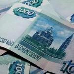 """Rubla ruseasca şi aderarea la Uniunea Vamală Euro-Asiatică, """"inovaţiile"""" lui Şevciun în Transnistria"""