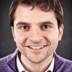 Sebastian Burduja recomandă Restart Edu – Se caută Edu Imagineers