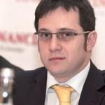 Stefan Szobotka – un nou tip de dezbatere a temelor politice și economice care-i preocupă pe românii liberali: referendumul online