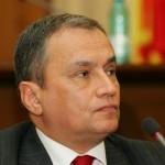 Vasile Iuga: Bancile sunt preocupate de amenintarile puse de actuala criza din zona euro