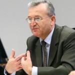 Vasile Pușcaș: Simplificarea accesării de fonduri europene