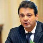 William Brînză, preşedintele Comisiei parlamentare pentru românii din străinătate, a avut o serie de întrevederi cu românii din Catania şi Caltanisetta