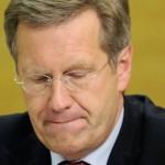 Preşedintele german a demisionat