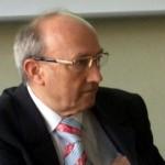 Ladislau Ritli: Ministerul Sănătăţii se află în faza de revizuire a pachetului bazal de servicii