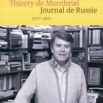 """Thierry de Montbrial: Conferinta """"LA RUSSIE – CHANGEMENT ET CONTINUITÉ"""" a avut loc la IFRI, Paris"""