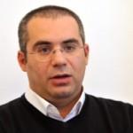 Adrian Moraru: Lansare analiza nationala IPP: Transparenta, Eficacitatea si Credibilitatea procesului de achizitii publice