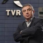 Alexandru Lăzescu: TVR anulează din nou concursul demarat pentru ocuparea postului de director al Ştirilor