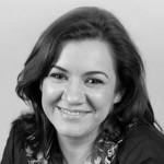 Andreea Năstase: Politică, afaceri și ecuația puterii