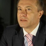 Vizita ministrului afacerilor externe la instituţiile europene şi la NATO. Inițiativa Smart Defense