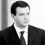 """Eugen Tomac: """"România şi R. Moldova împreună în Europa"""". 94 de ani de la Unirea Basarabiei cu România"""