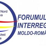 Forum economic româno-moldovean la Bălţi