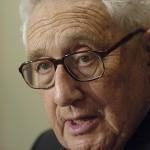 Henry Kissinger: Putin este un patriot rus