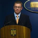 Premierul Mihai-Răzvan Ungureanu sa va întâlni la Bruxelles cu preşedintele CE, domnul Herman Van Rompuy, şi cu preşedintele CE, domnul José Manuel Barroso