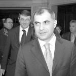 Mihnea Constantinescu va conduce comisia interministeriala pentru recuperarea creantelor Rompetrol