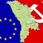 Moldova in UE: Curs dedicat exclusiv diplomatilor din Republica Moldova