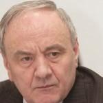 Nicolae Timofti preşedinte în Republica Moldova? 62 de voturi declarate!