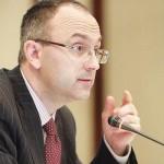 Răsvan Radu: UniCredit Tiriac Bank a lansat doua produse exclusiviste adresate clientilor Corporate