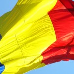 Unirea Basarabiei cu România: Între 24 şi 27 martie la Bucureşti au loc 'Zilele Basarabiei'