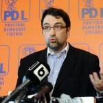 Sever Voinescu: Dacă opoziţia doreşte reguli mai stricte cu privire la prezenţa în Parlament, să vină la serviciu