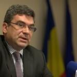 """Teodor Baconschi: Serbia trebuie să respecte """"mai bine"""" drepturile minorităţilor pentru a deveni membru UE"""