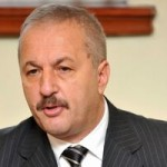 Vasile Dâncu (IRES): Investiţiile străine vor scădea cu 20%, în 2012