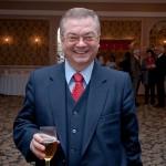 Emil Rapcea este noul consul general al României la Odesa