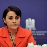 Luminiţa Odobescu – Întrevederea cu delegaţia Comisiei pentru politică externă din Parlamentul Republicii Irak