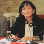 Simona Marinescu: Un expert român în domeniul dezvoltării numit la conducerea unui centru de excelenţă ONU