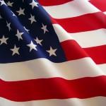 Discursul adjunctului șefului Misiunii Diplomatice a SUA, DUANE BUTCHER, cu ocazia lansarii Departamentului de Integritate in cadrul Ministerului Sănătății