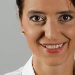 Andreea Roșca: Procesul de creare a AGENDEI ROMÂNIA a început la Timișoara
