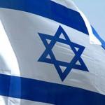 Comemorarea a 60 de ani de la tragedia Struma: 800 de evrei romani scufundati in Marea Neagra