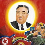 Coreea de Nord: Jurnalul TVR transmite de la ceremoniile dedicate centenarului naşterii lui Kim Ir Sen