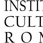 New York: ICR prezintă spectacolul de teatru neconvenţional The Window, creat şi regizat de