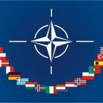 Aniversarea Zilei NATO – 2 aprilie 2004, aderarea oficială a României la NATO