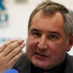 """Minciună la scară transnistreană: """"Niciun om nu a fost omorât în 20 de ani de la crearea misiunii de pacificatori"""