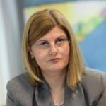 Roxana Vitan: Granturi în valoare totală de 380.000 de USD oferite de Romanian-American Foundation ca ajutor financiar de urgenţă foştilor bursieri ai Fundaţiei Dinu Patriciu