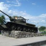 Întăriri marca Rogozin: Armament modern şi consulat al Rusiei la Tiraspol!