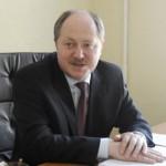 Marcel Răducanu: Moldova va primi 7 milioane de euro pentru modernizarea serviciilor publice locale
