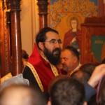 Mitropolitul Iosif: Sinodul Mitropolitan al Mitropoliei Ortodoxe Române a Europei Occidentale şi Meridionale