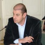 Adrian-Marius Dobre: British Investors Forum
