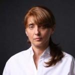 Aneta Bogdan, despre zbateri şi dezbateri într-ale brandingului