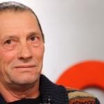 Ivan Patzaichin invitat de onoare al Institutului Cultural Român la Olimpiada Culturală de la Londra