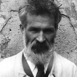 """Constantin Brâncuşi: Sculptura """"Prometeu"""" a fost vândută la New York pentru suma de 12,6 milioane de dolari"""